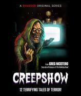 Creepshow [Serie]