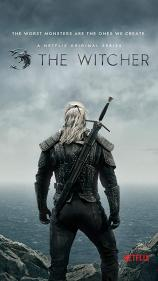 The Witcher [Serie]