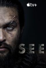 See [Serie]