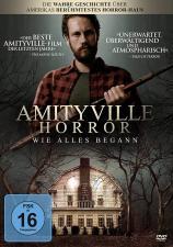 Amityville Horror: Wie alles begann