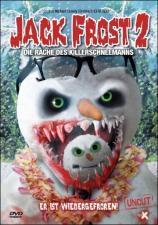 Jack Frost 2: Die Rache des Killerschneemanns