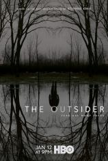 The Outsider [Serie]