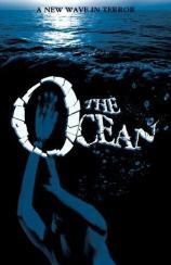 Ocean, The
