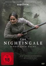 The Nightingale: Schrei nach Rache