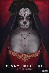 Penny Dreadful: City of Angels [Serie]