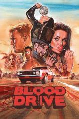 Blood Drive [Serie]