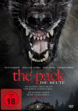 The Pack - Die Meute