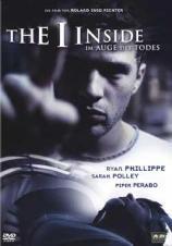 I inside - Im Auge des Todes, The