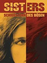 Sisters: Schwestern des Bösen