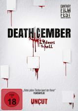 Deathcember: 24 Doors to Hell
