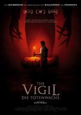 The Vigil: Die Totenwache