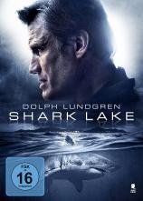 Shark Lake