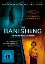 The Banishing: Im Bann des Dämons