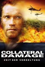 Collateral Damage: Zeit der Vergeltung