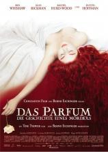 Parfum - Die Geschichte eines Mörders, Das