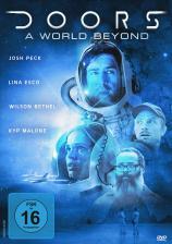 Doors: A World Beyond