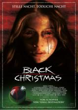 Black Christmas (Remake)