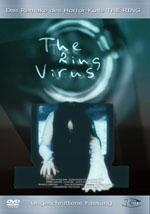 Ring Virus, The