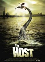 Host, The