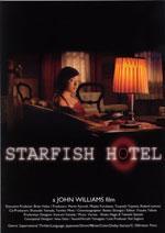 Starfish Hotel