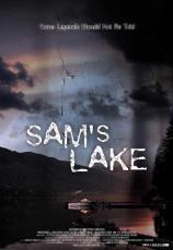 See des Grauens - Sam's Lake