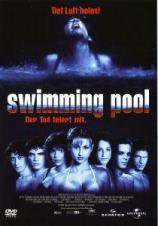 Swimmingpool - Der Tod feiert mit
