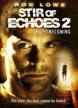 Echoes 2 - Die Heimkehrer