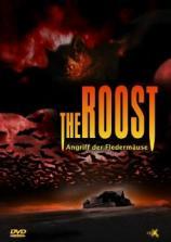 Roost - Angriff der Fledermäuse, The