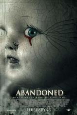 Abandoned, The - Die Verlassenen