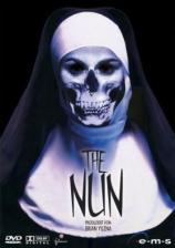 Nun, The