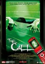 Call 2, The