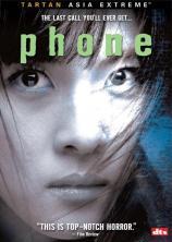 Phone, The - Tödliche Klingelzeichen