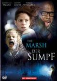 Marsh - Der Sumpf, The
