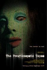 Poughkeepsie Tapes