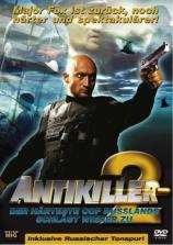 Antikiller 2
