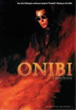 Onibi - Feuerkreis