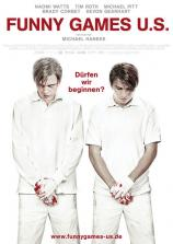Funny Games U.S. (Remake)