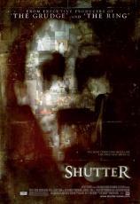 Shutter - Sie sehen Dich (Remake)