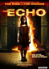 Echo, The (Remake)