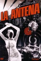 Antena, La