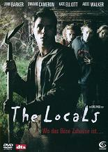 Locals, The