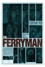 Ferryman - Jeder muss zahlen, The