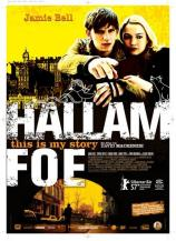 Hallam Foe: This Is My Story