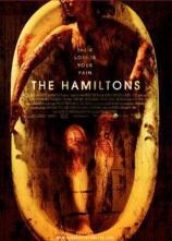 Hamiltons, The
