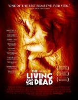 Living and the Dead, The