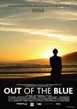 Out of the Blue - 22 Stunden Angst