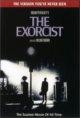 Exorzist, Der