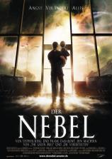 Nebel, Der