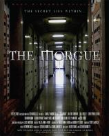 Morgue - Endstation Tod, The