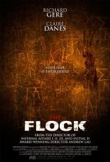 Flock - Dunkle Triebe, The
